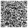 QR code with Atrex Inc contacts