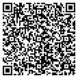 QR code with Sunshine State K9 Service contacts