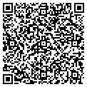 QR code with Law Offices Rhodes & Tucker contacts
