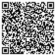 QR code with Bar Stool The contacts