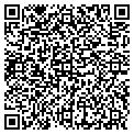 QR code with East Tampa Metals & Recycling contacts