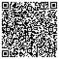 QR code with Monroe H Freedman Attorney contacts