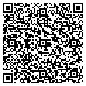 QR code with Engineered Systems and Services contacts