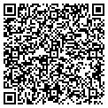 QR code with Eau Gallie Towing & Recovery contacts