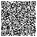 QR code with Frank W Meicher Cstm Woodcraft contacts