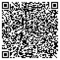 QR code with Quality Carpet Cleaning contacts