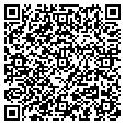 QR code with Hmi contacts