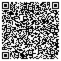 QR code with Arquitecnic Medical Inc contacts