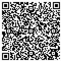 QR code with DCI Furniture LLC contacts