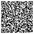 QR code with Outpost Bar contacts