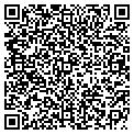 QR code with Lili's Home Center contacts