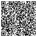 QR code with Blaze Design Group contacts