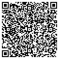 QR code with Destin Machine Inc contacts