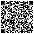 QR code with American VIP Limousines Inc contacts