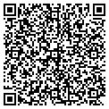 QR code with Cove Baptist Church contacts
