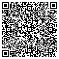 QR code with Oberdorfer & Barry contacts