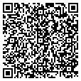 QR code with Enna A Romeu DDS contacts