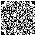 QR code with West Star Painting contacts