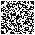 QR code with Carousel Consignments contacts