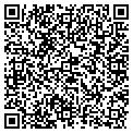 QR code with ME & Moms Produce contacts
