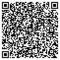 QR code with Virtual DBA Inc contacts