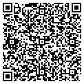 QR code with Miami-Dade Air Inc contacts