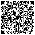 QR code with Bay City Tree Service contacts