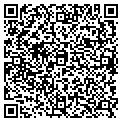 QR code with Duarte Executive Services contacts