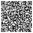 QR code with TLC Farm LLC contacts