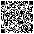 QR code with Universal Paving Solutions contacts