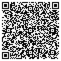 QR code with Coral Home Developers contacts