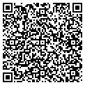 QR code with Granite Group Inc contacts
