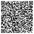 QR code with Happy Animal Hospital contacts