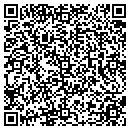 QR code with Trans America Insurance Agency contacts