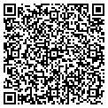 QR code with Senior Beat Newspaper contacts
