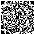 QR code with New Age Windows & Doors Corp contacts