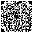 QR code with Eco Packaging Inc contacts