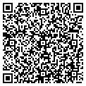 QR code with Audio Video Connection Inc contacts