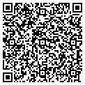 QR code with Department of Public Works contacts