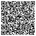 QR code with New Miami Import and Export contacts