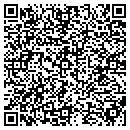 QR code with Alliance For Affrdbl Hlth Care contacts