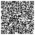 QR code with A-1 Handi-Mart Inc contacts