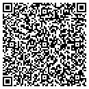 QR code with International Recovery Bureau contacts