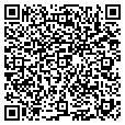QR code with Add-Vanced Accounting contacts