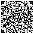 QR code with Trucklube 1 Inc contacts