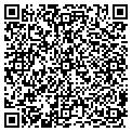QR code with Clemons Realestate Inc contacts