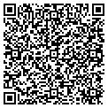 QR code with Constructiva Development contacts