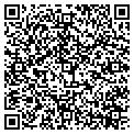 QR code with AFP Agence France-Presse contacts