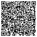 QR code with John Hartley Auto Service contacts