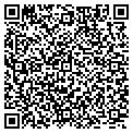 QR code with Nextel Don Rice Communications contacts